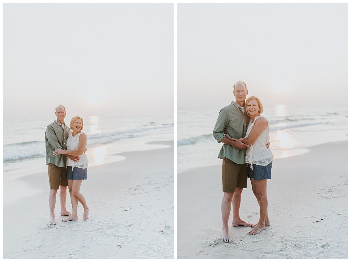 Love-Mary-Beth-Photography-Panama-City-New-Orleans-Charleston-Savannah-Wedding-Elopement_0129.jpg