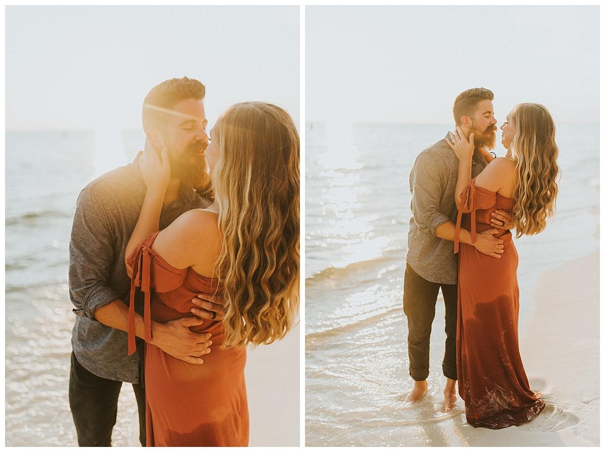 Love-Mary-Beth-Photography-Panama-City-New-Orleans-Charleston-Savannah-Wedding-Elopement_0870.jpg