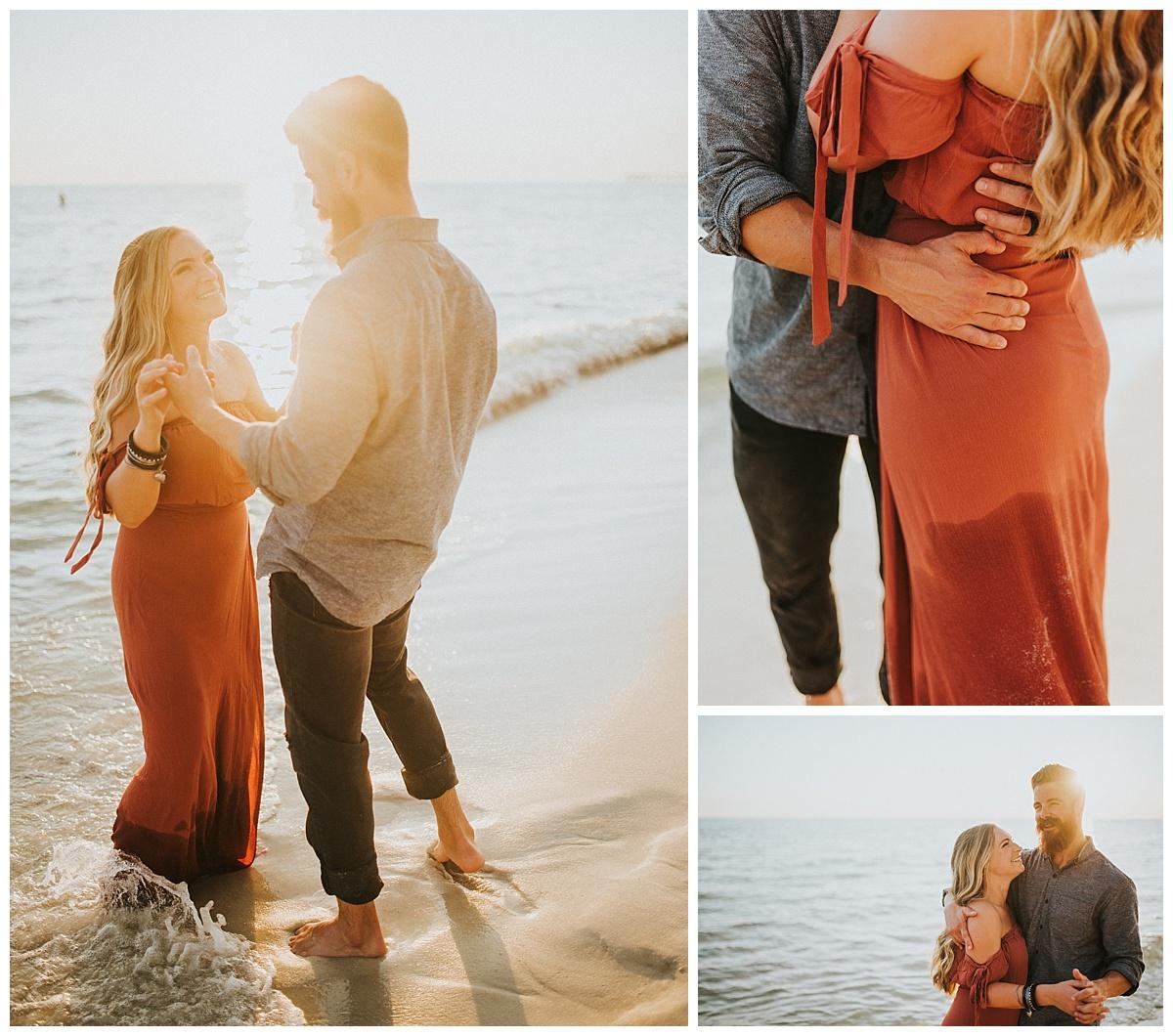 Love-Mary-Beth-Photography-Panama-City-New-Orleans-Charleston-Savannah-Wedding-Elopement_0872.jpg