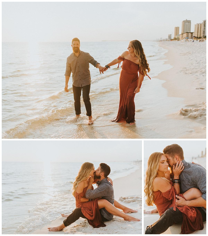 Love-Mary-Beth-Photography-Panama-City-New-Orleans-Charleston-Savannah-Wedding-Elopement_0874.jpg