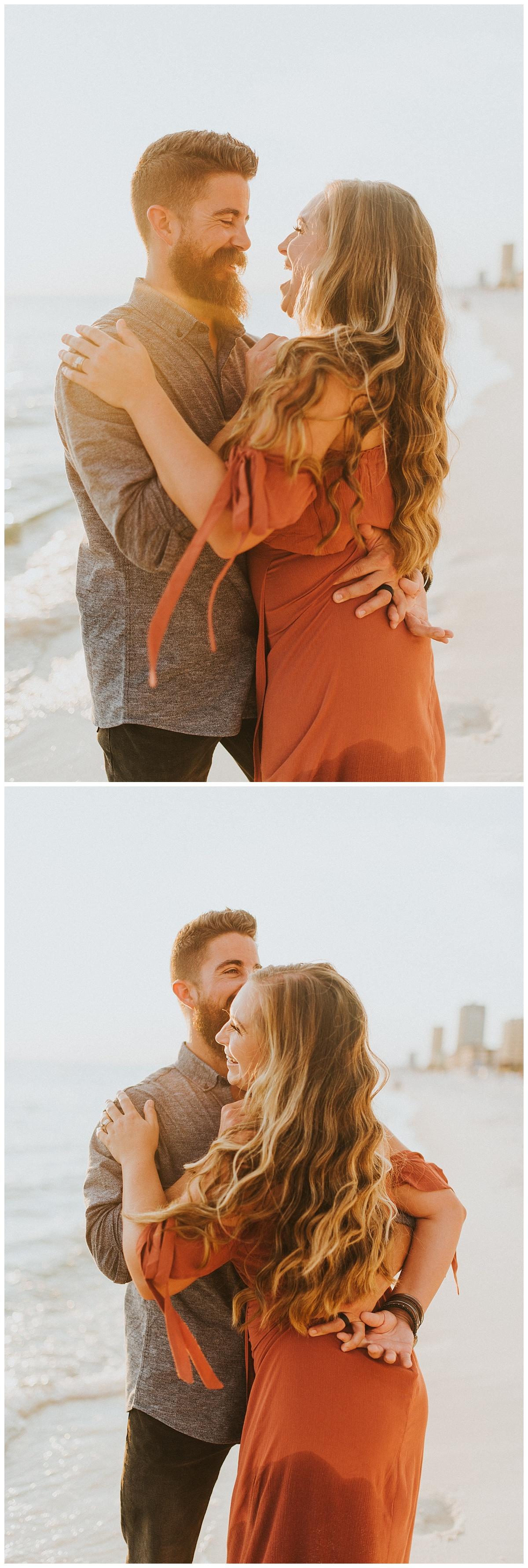 Love-Mary-Beth-Photography-Panama-City-New-Orleans-Charleston-Savannah-Wedding-Elopement_0876.jpg