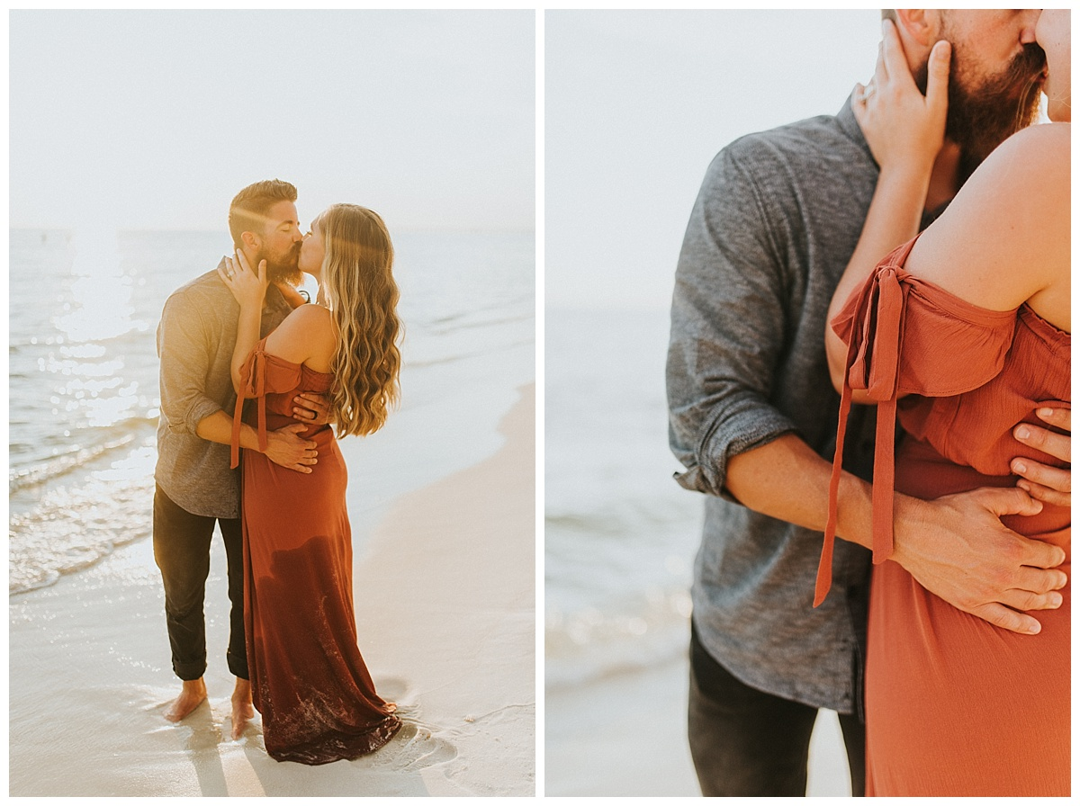 Love-Mary-Beth-Photography-Panama-City-New-Orleans-Charleston-Savannah-Wedding-Elopement_0879.jpg