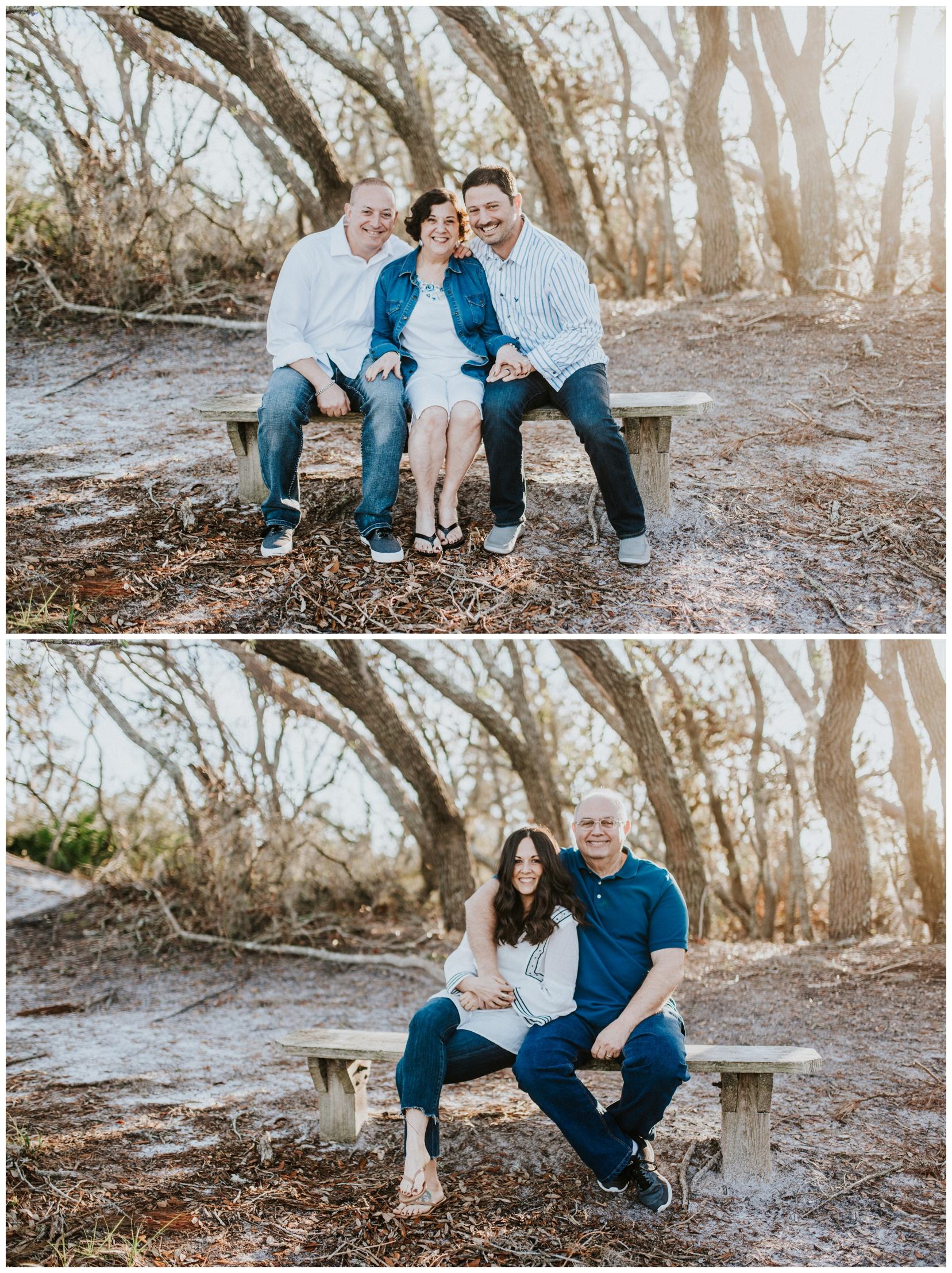 Savannah-Wedding-Photographer