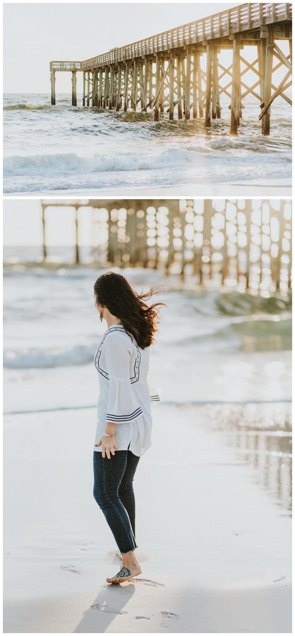 Savannah-Wedding-Photographer-Love-Mary-Beth