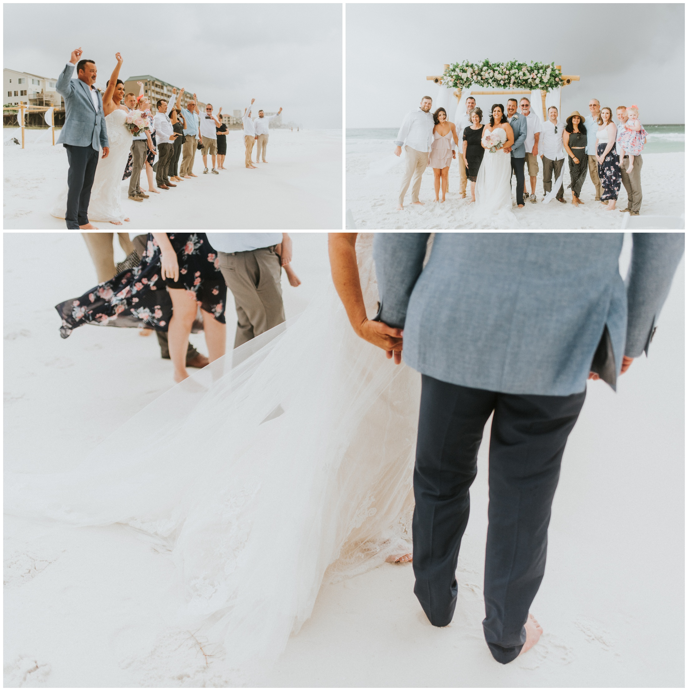 30a-Wedding-Photographer-Love-Mary-Beth-Photography
