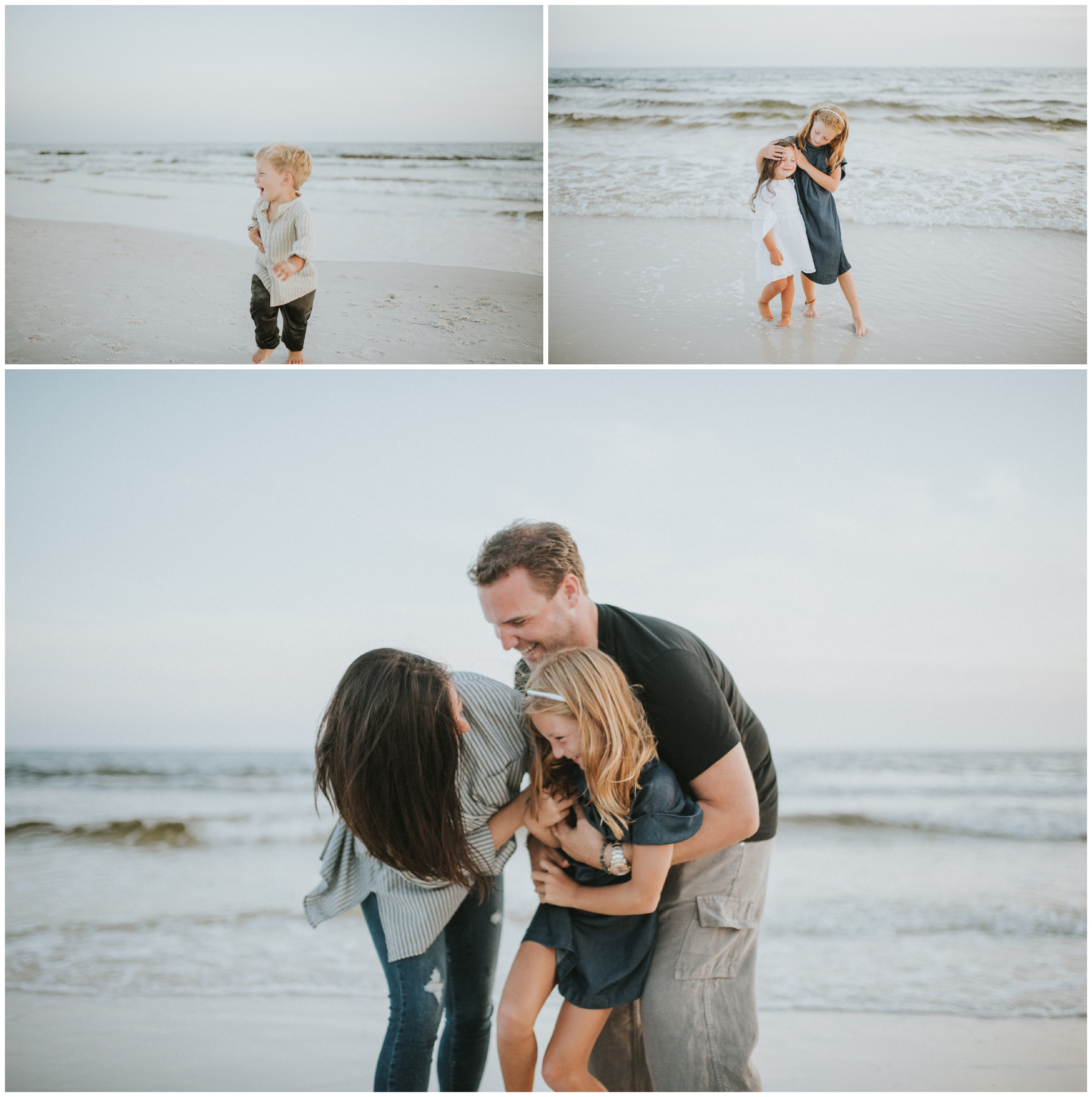 Watersound-30a-Photographer-Love-Mary-Beth