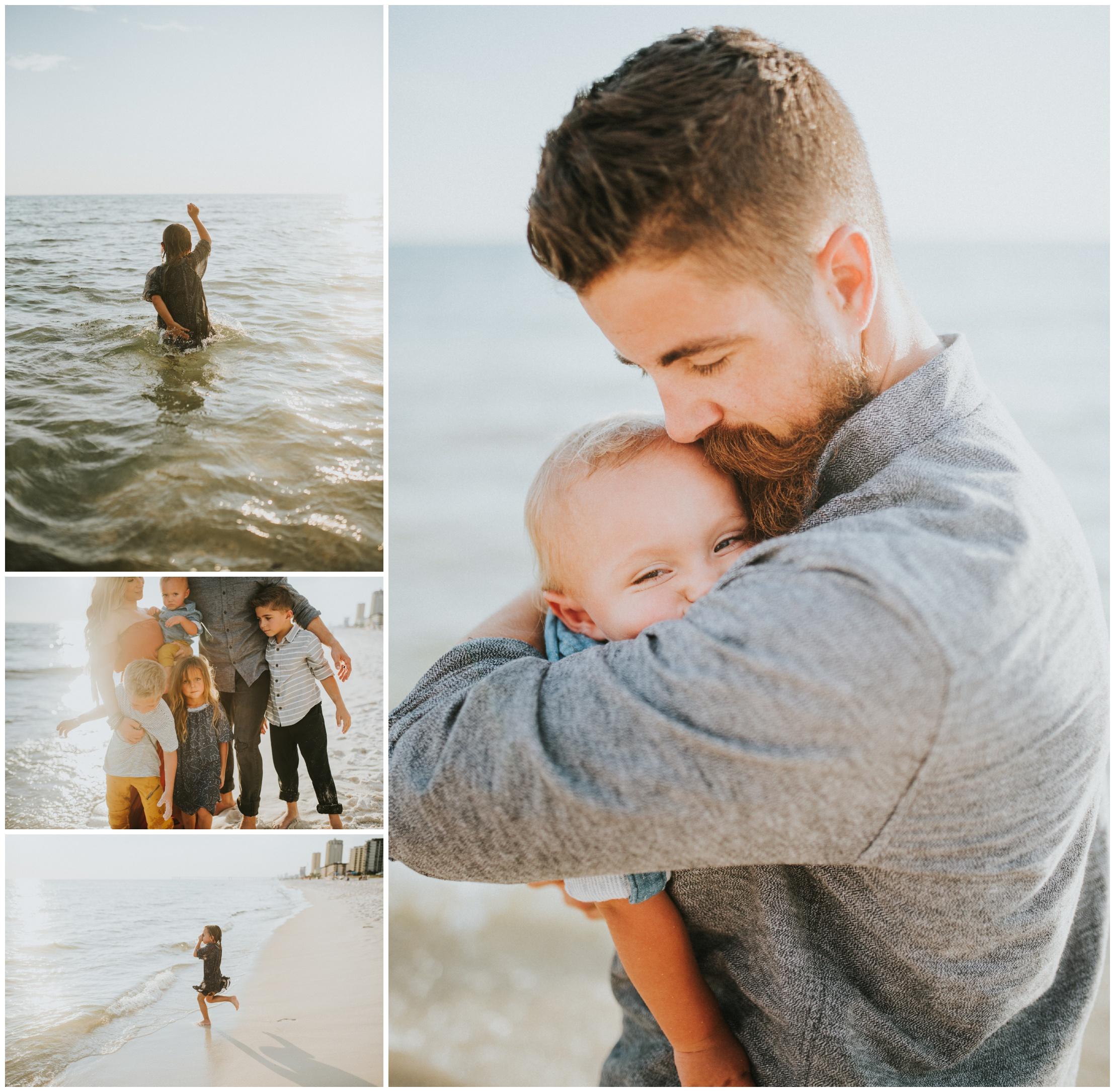 Destin-Photographer-Love-Mary-Beth