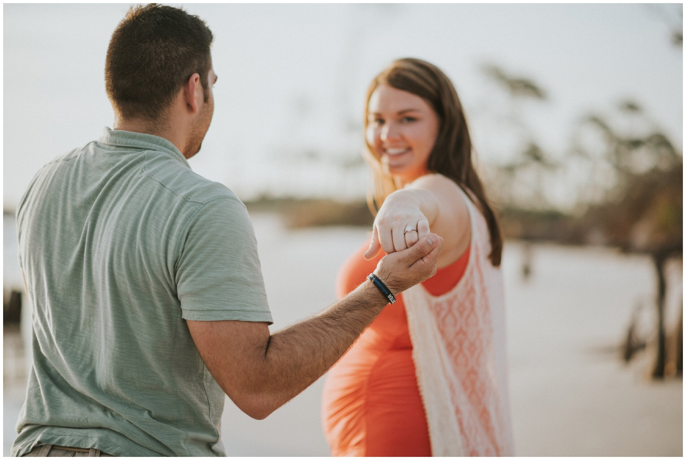 Proposal-Engagement-Photographer-Love-Mary-Beth-Photography