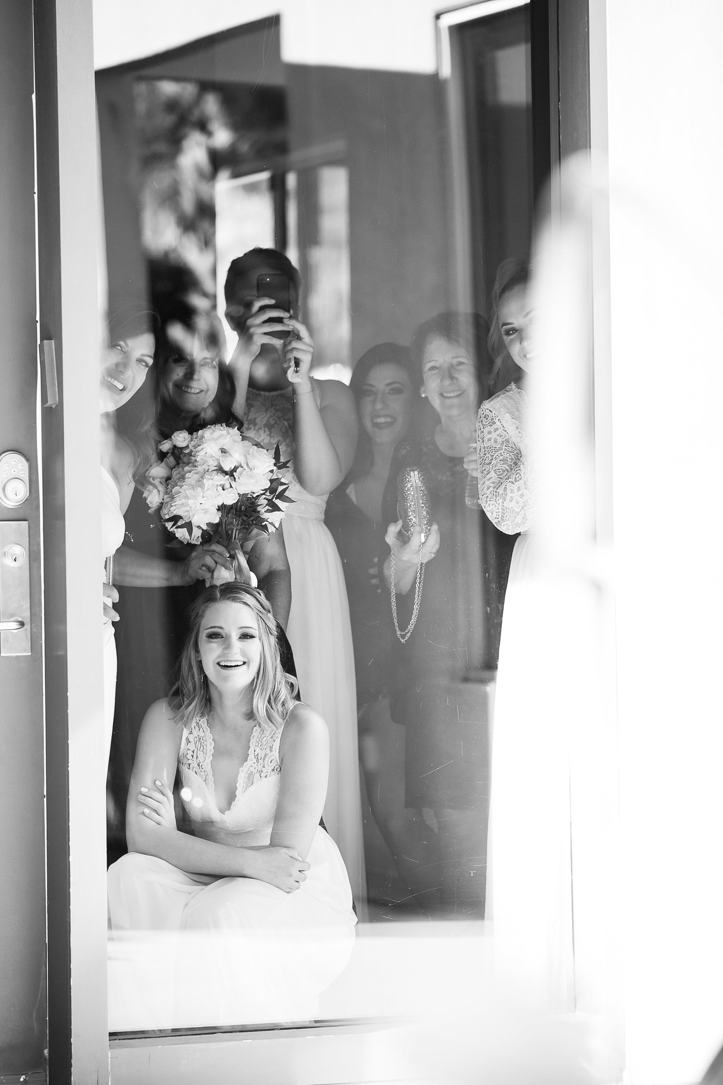 MeghanBlackPhotographyCierraTaylorWeddingPrint-0319.jpg