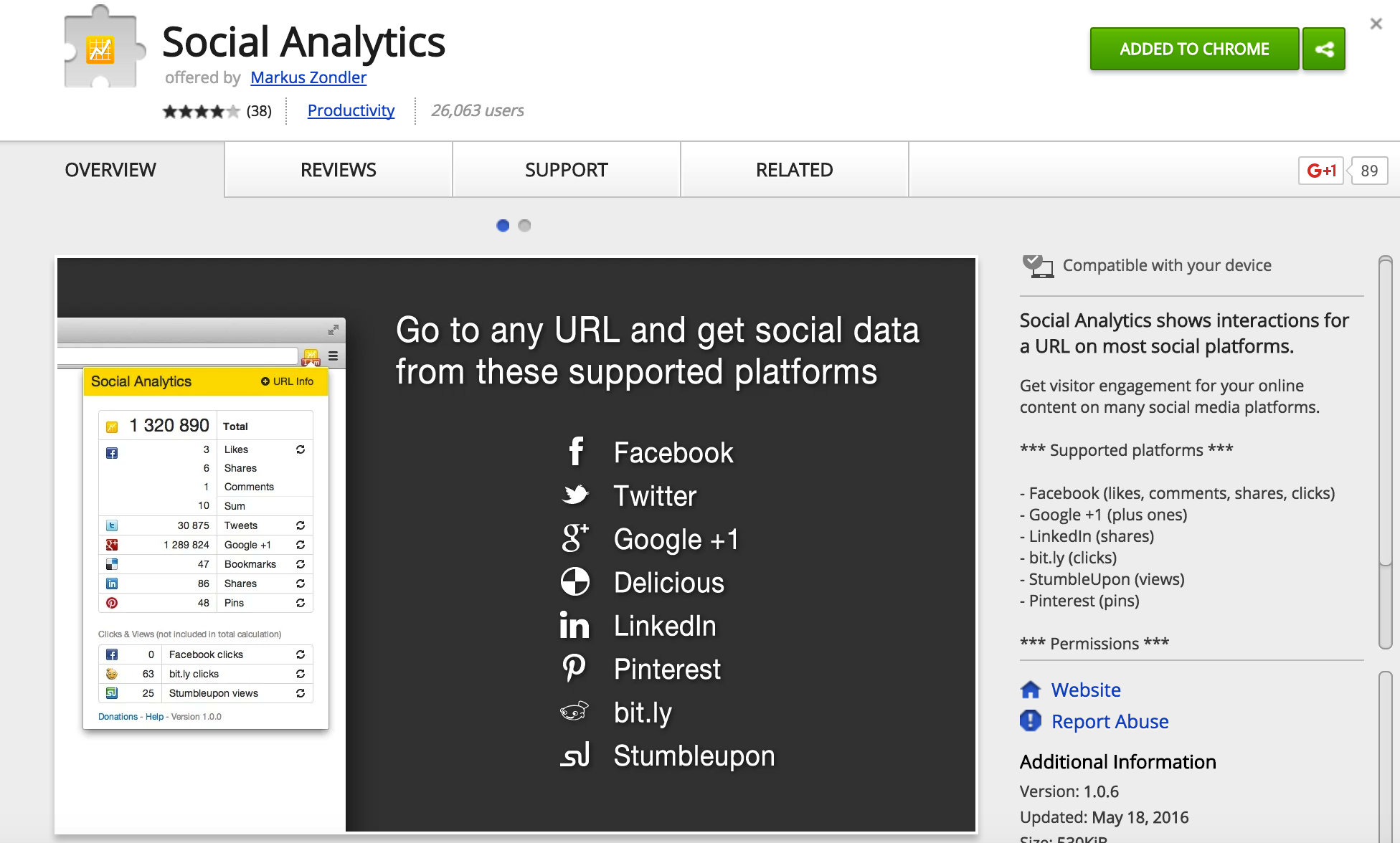 Social Analytics.jpg