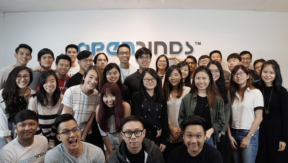 OpenMinds HK Digital Marketing Social Media.jpg