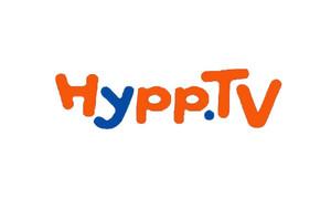 media---hypp-tv.jpg