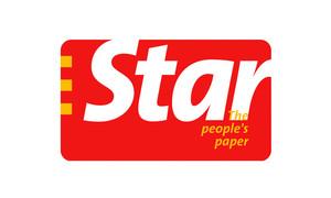 Media---The-Star.jpg