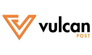 vulcan post.jpg