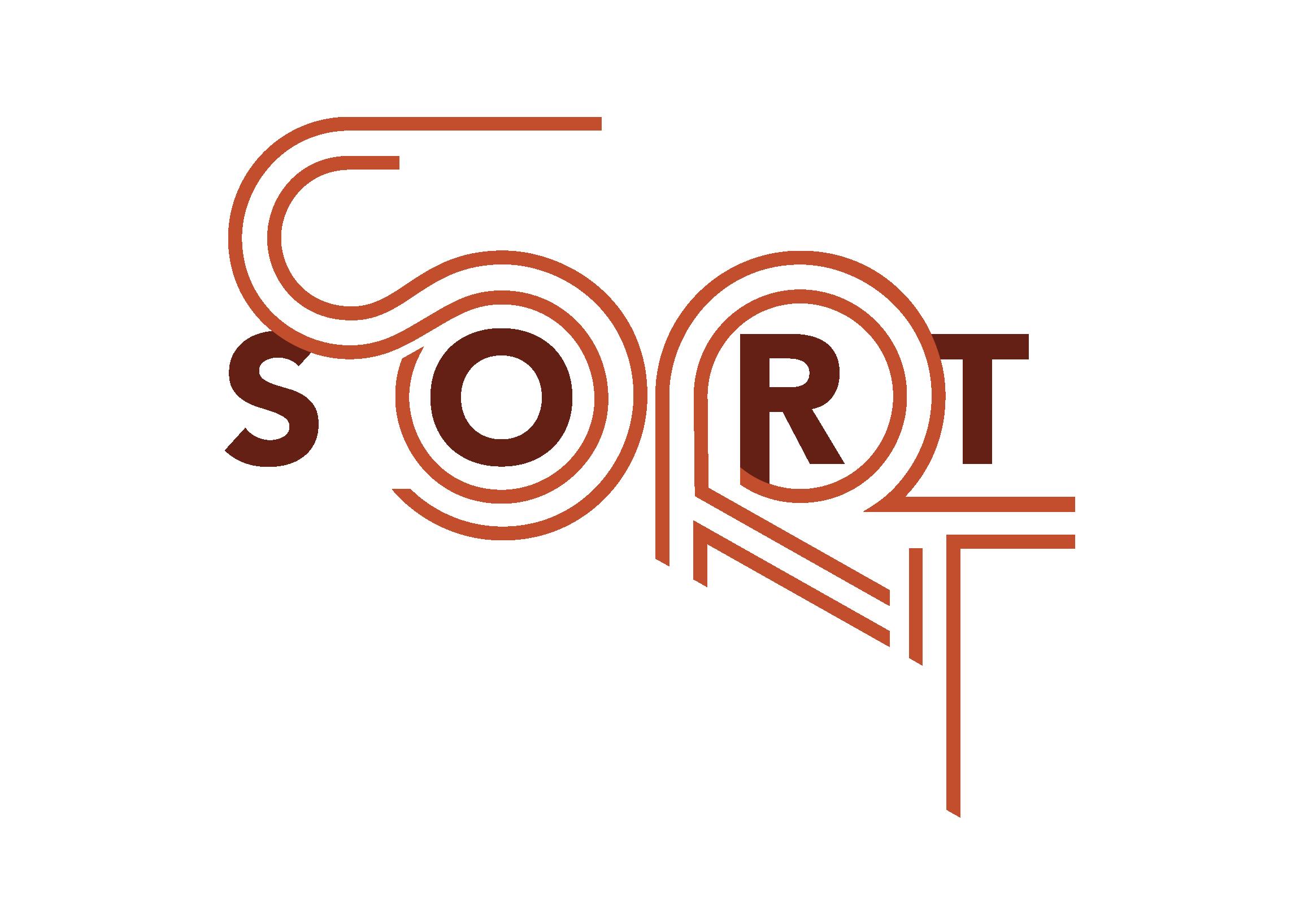 SORT_Logo_Clr.png