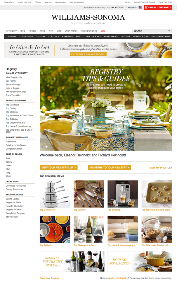 Manage-Registry-Information-Williams-Sonoma-606x1024.png
