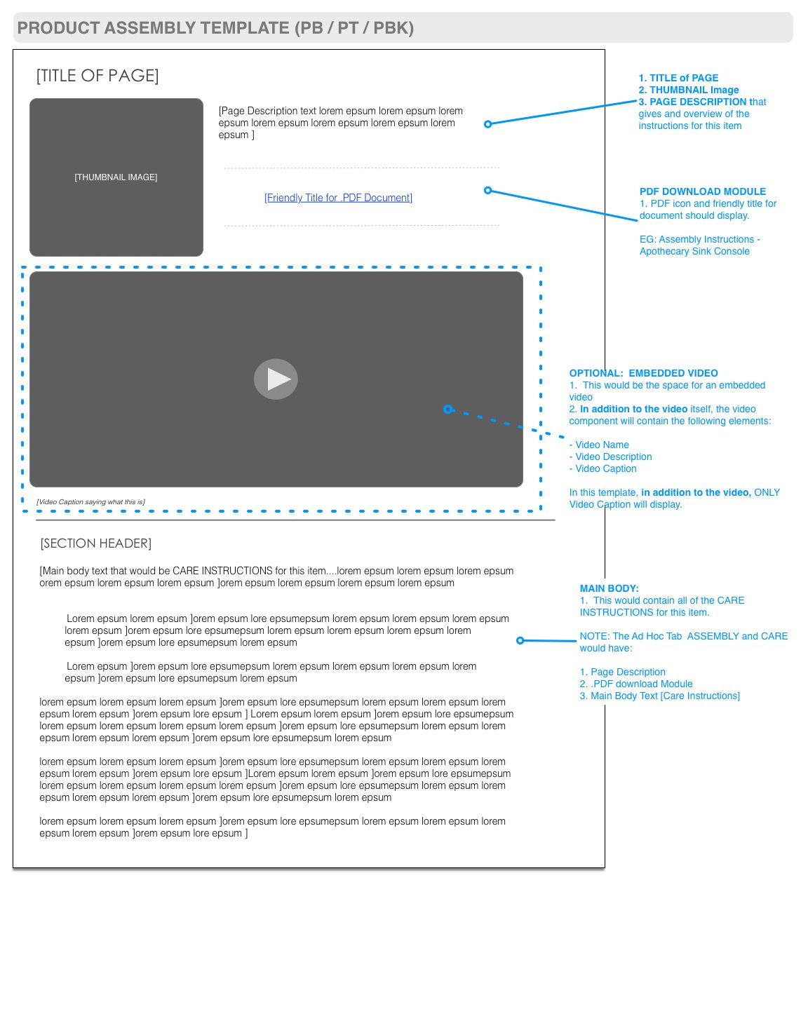 Product and Product Care Assembly Template.jpg