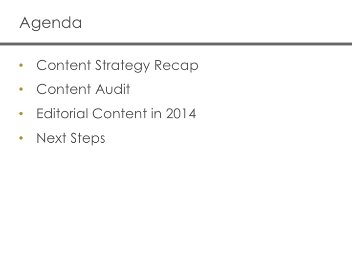 Slide02.png
