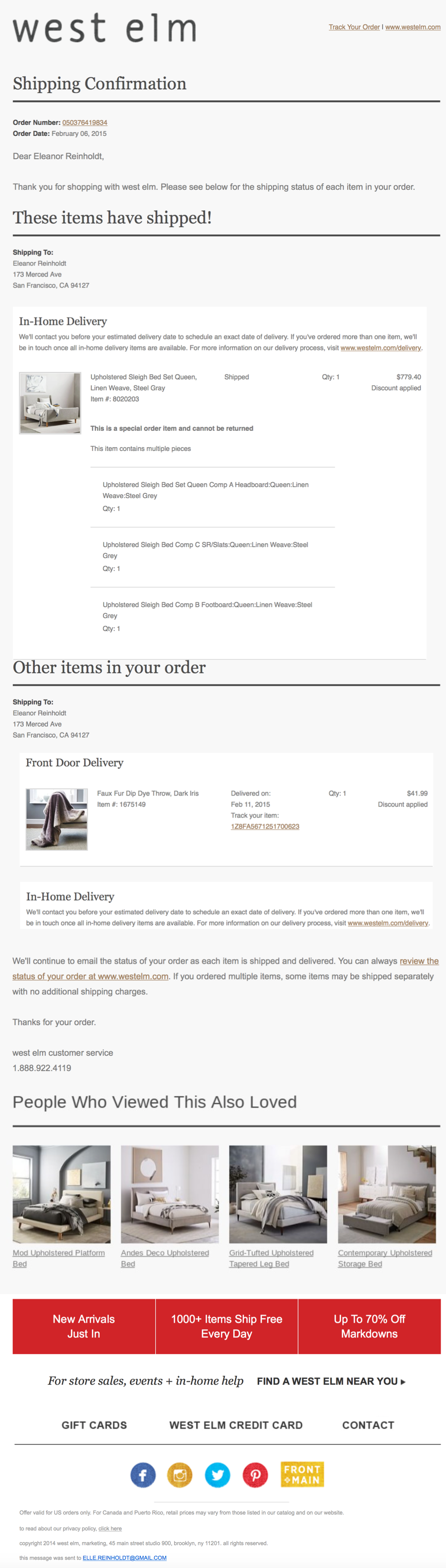 West Elm Higher Res Shipping Confirmation.png