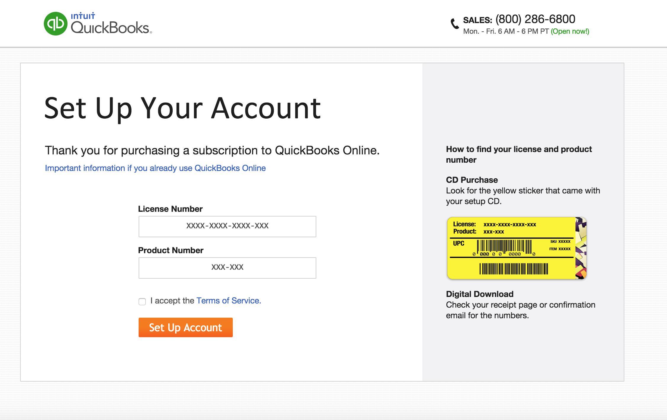 Set Up Account - QBO.png