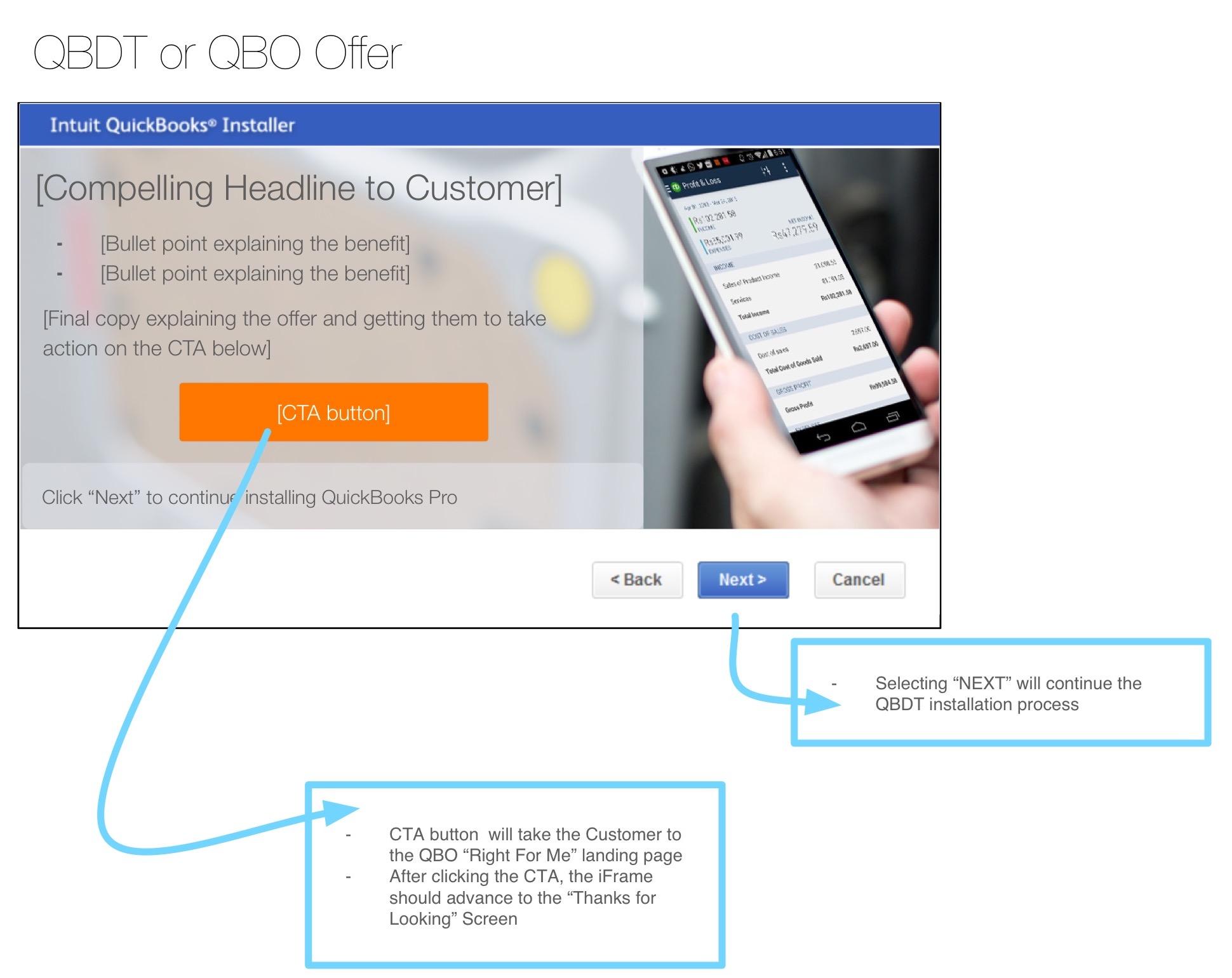 QBDT + QBO Installer Offer v6.0 2.jpeg