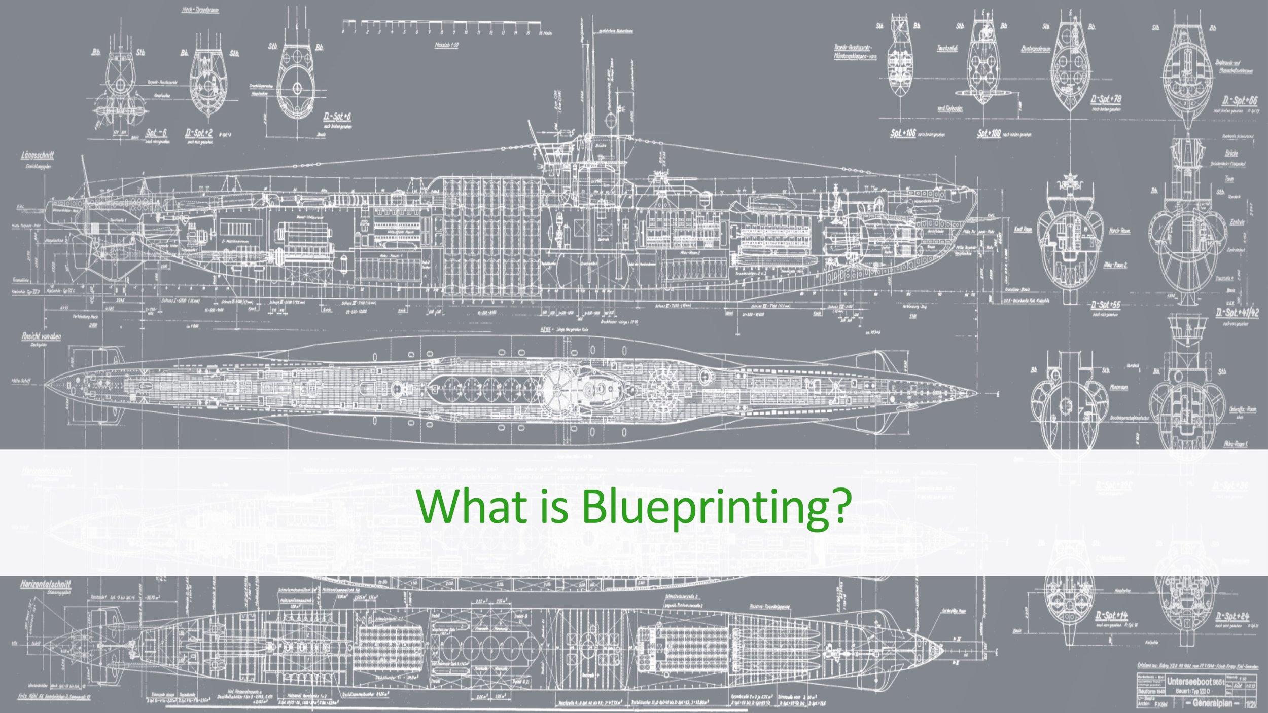 T+C_Blueprinting Lite Workshop v1 7.jpeg