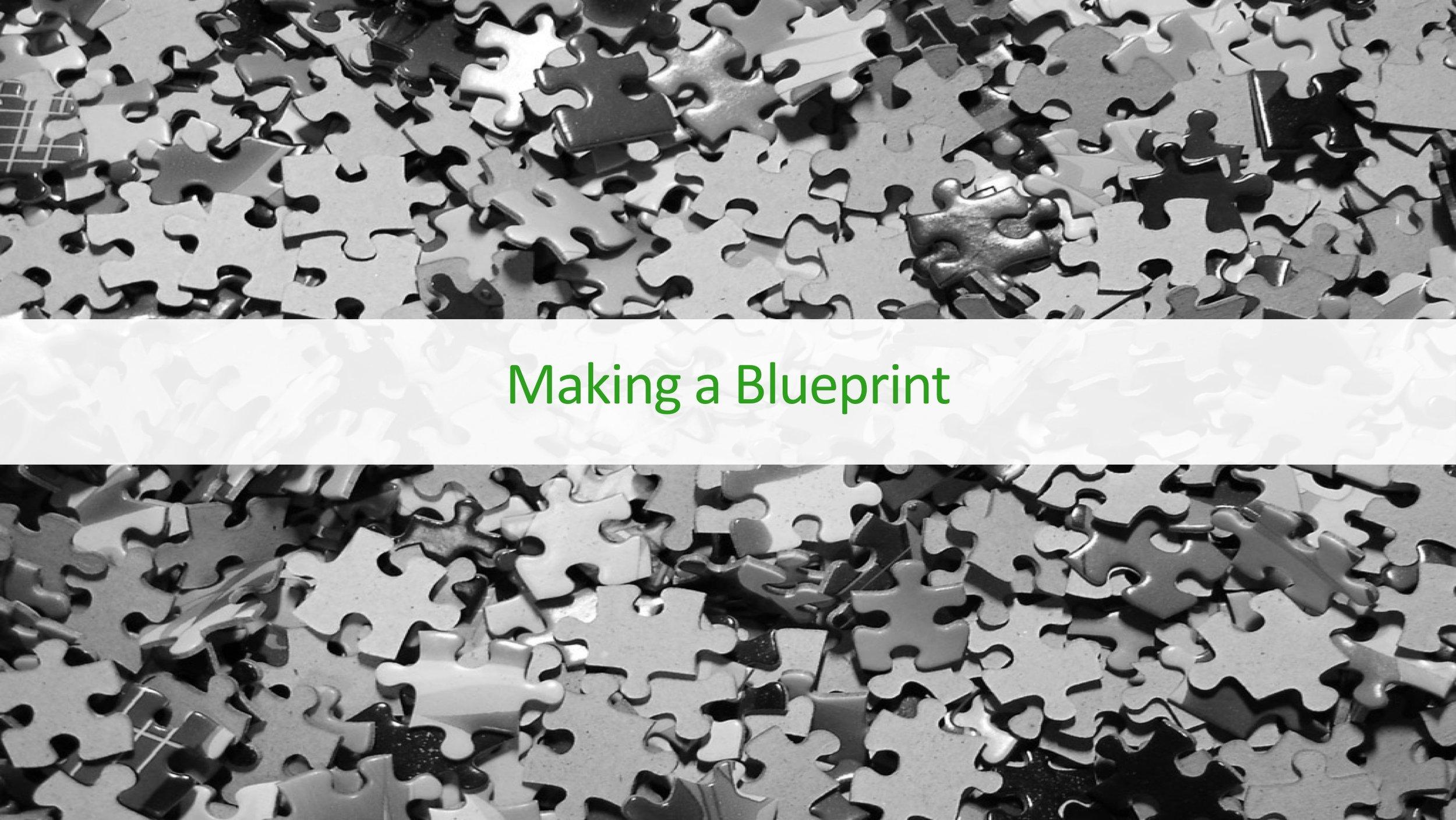 T+C_Blueprinting Lite Workshop v1 12.jpeg