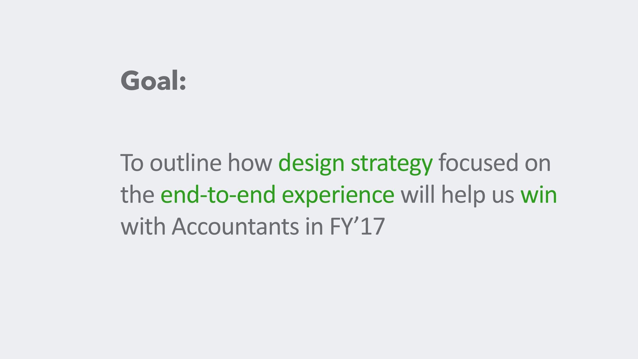 Strategy for Accountant v2.5 2.jpeg