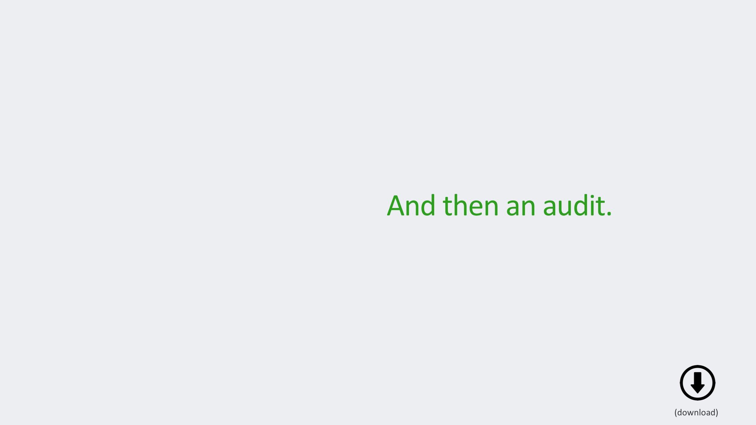 Strategy for Accountant v2.5 7.jpeg