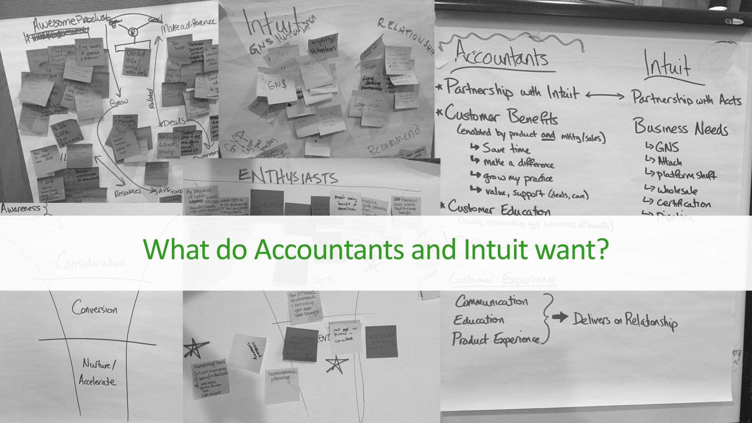 Strategy for Accountant v2.5 6.jpeg