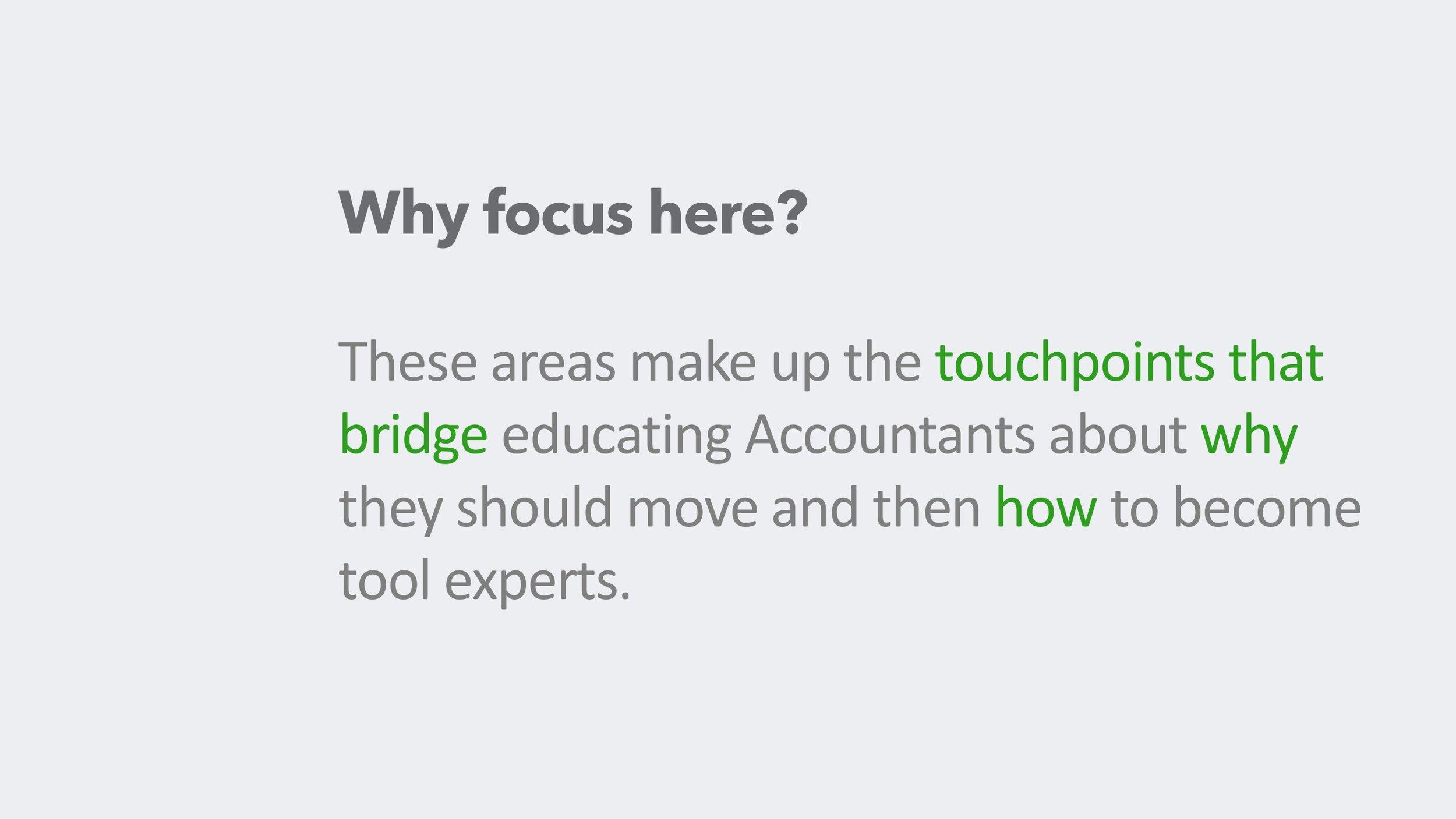 Strategy for Accountant v2.5 19.jpeg
