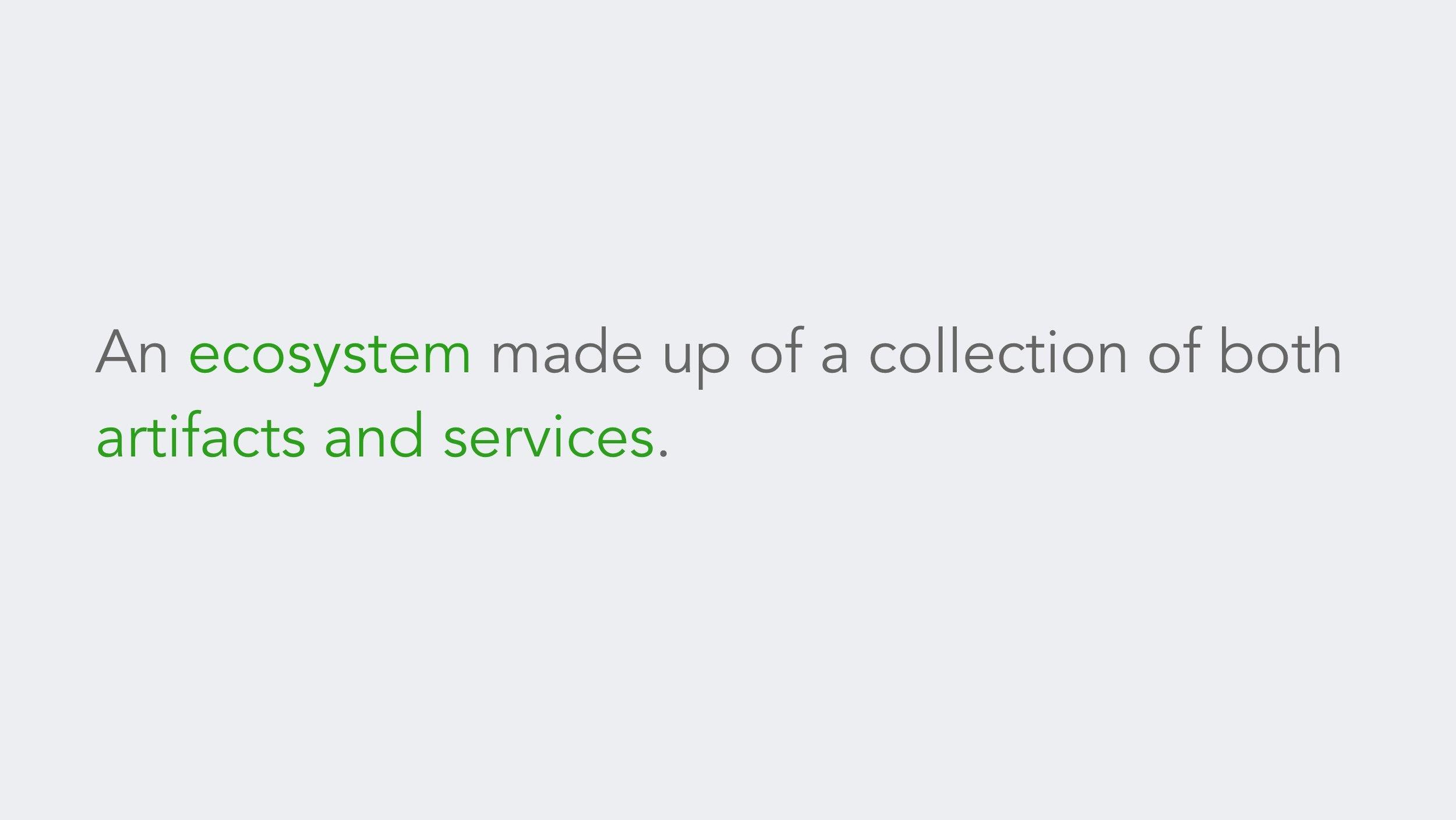 Customer Success_ Ecosystem Design 6.jpeg