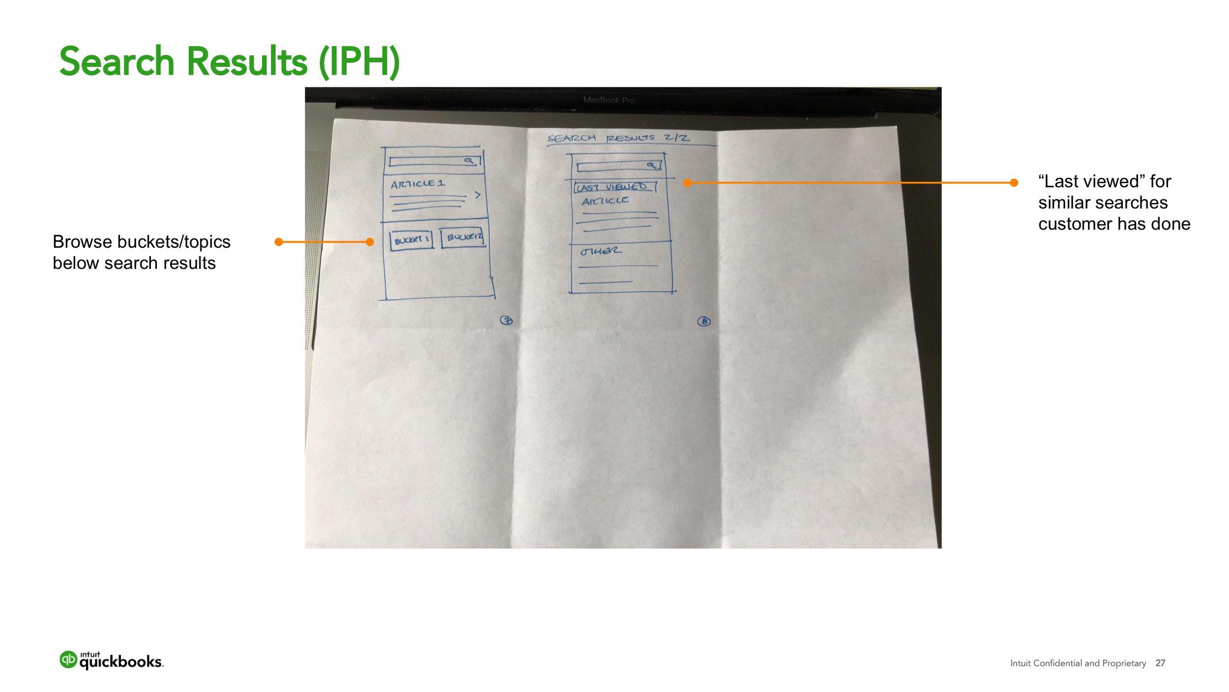 Customer Success_ Ecosystem Design 27.jpeg