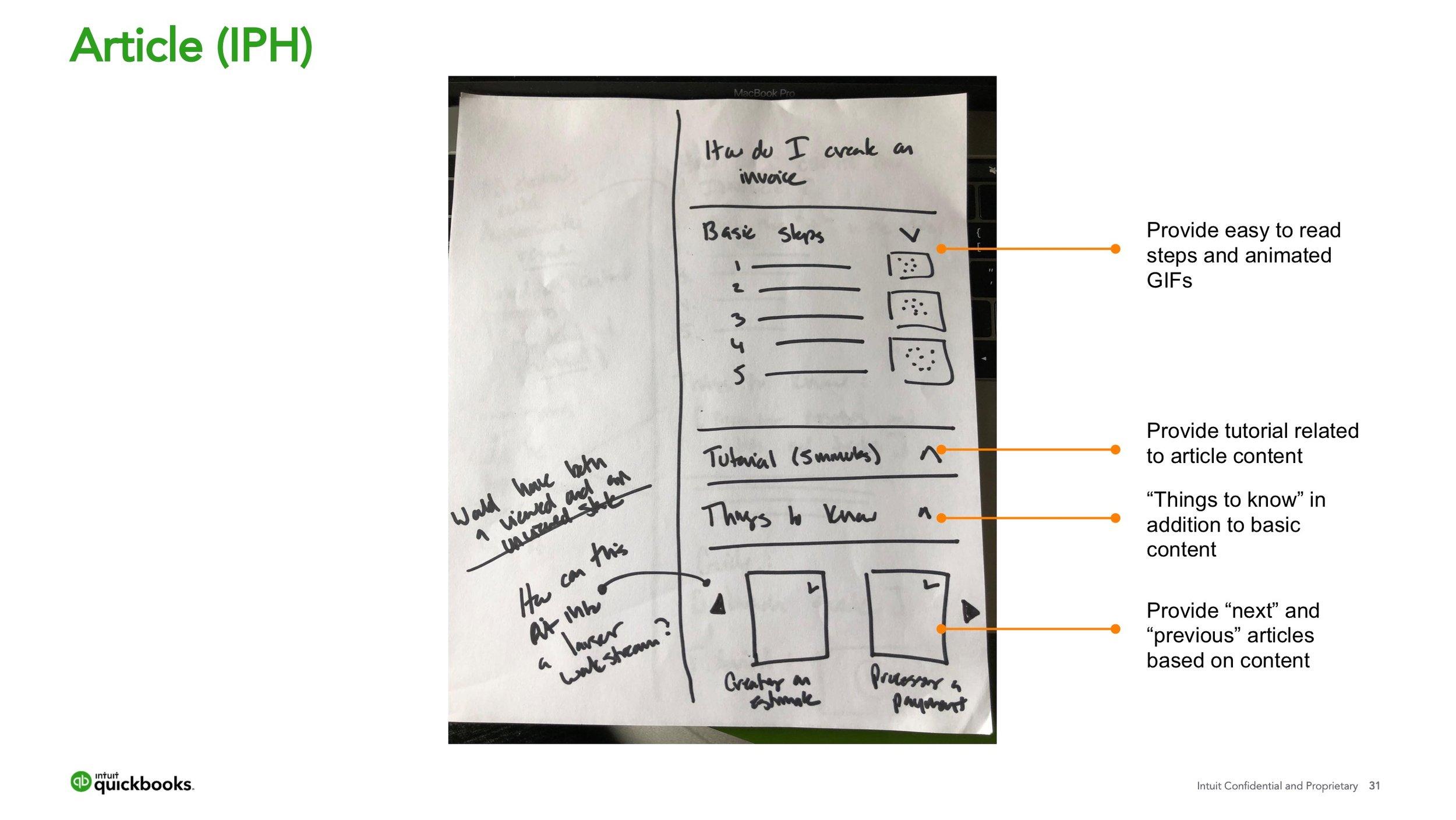 Customer Success_ Ecosystem Design 31.jpeg
