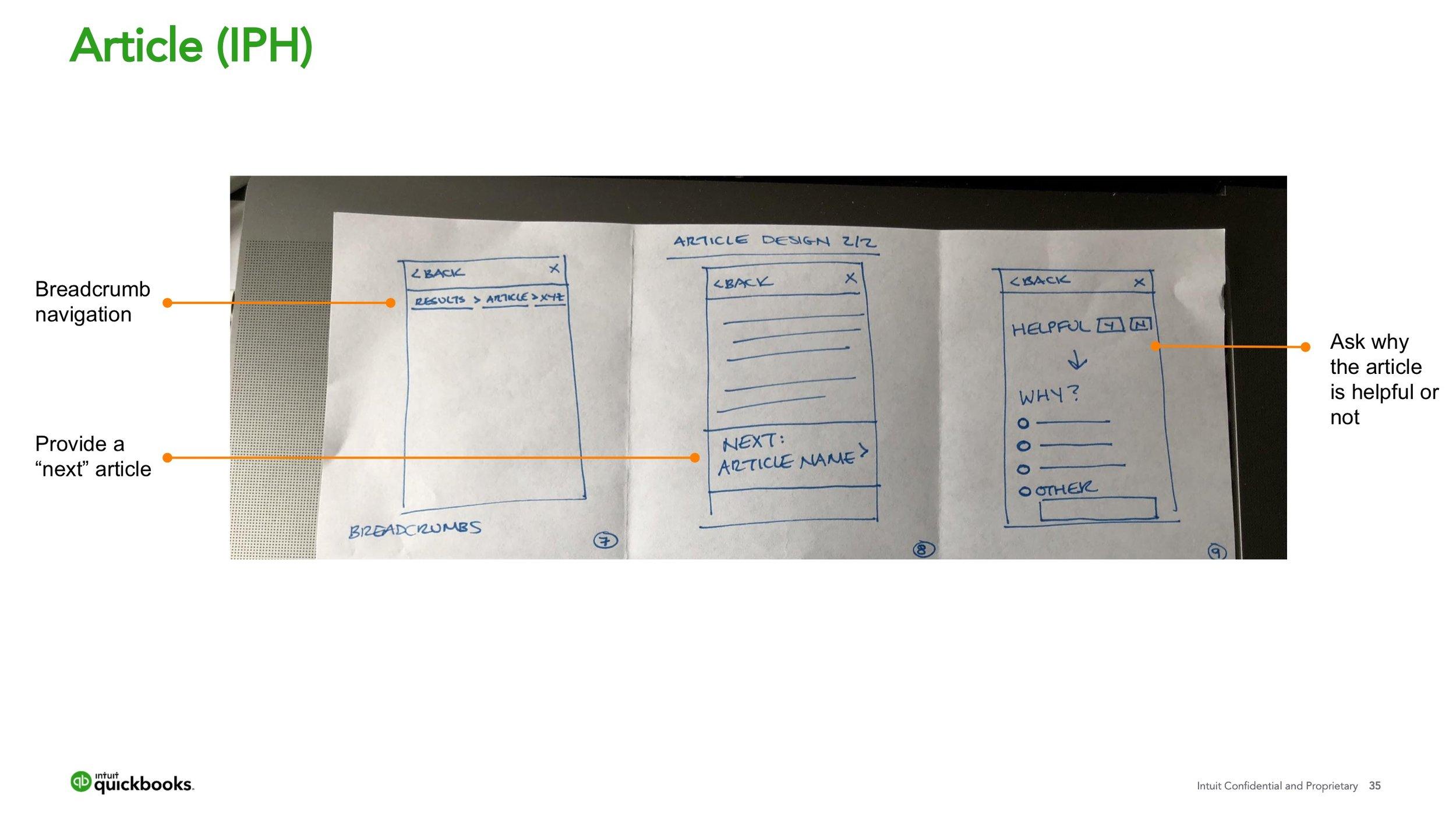 Customer Success_ Ecosystem Design 35.jpeg