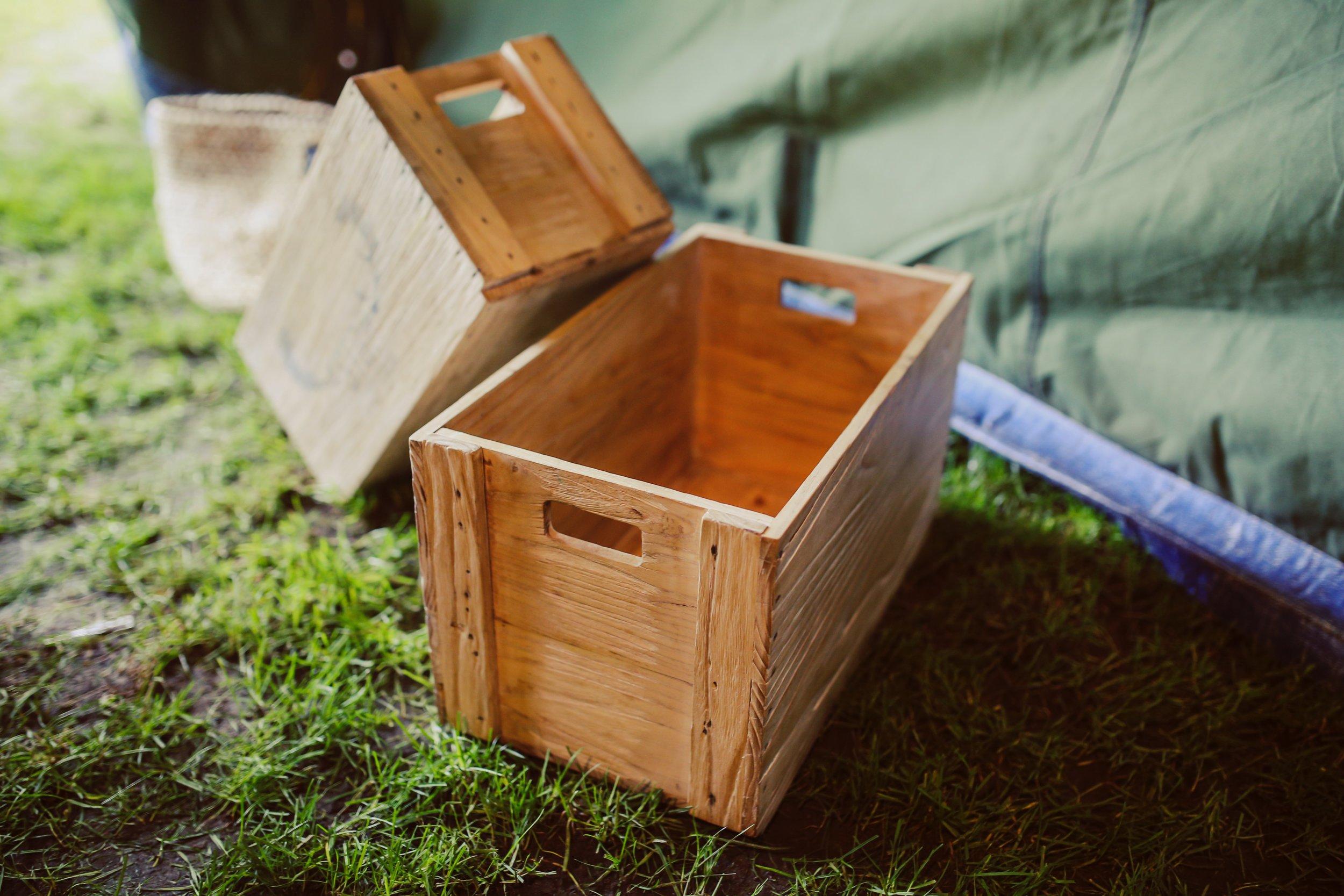 basket-box-boxes-5879.jpg