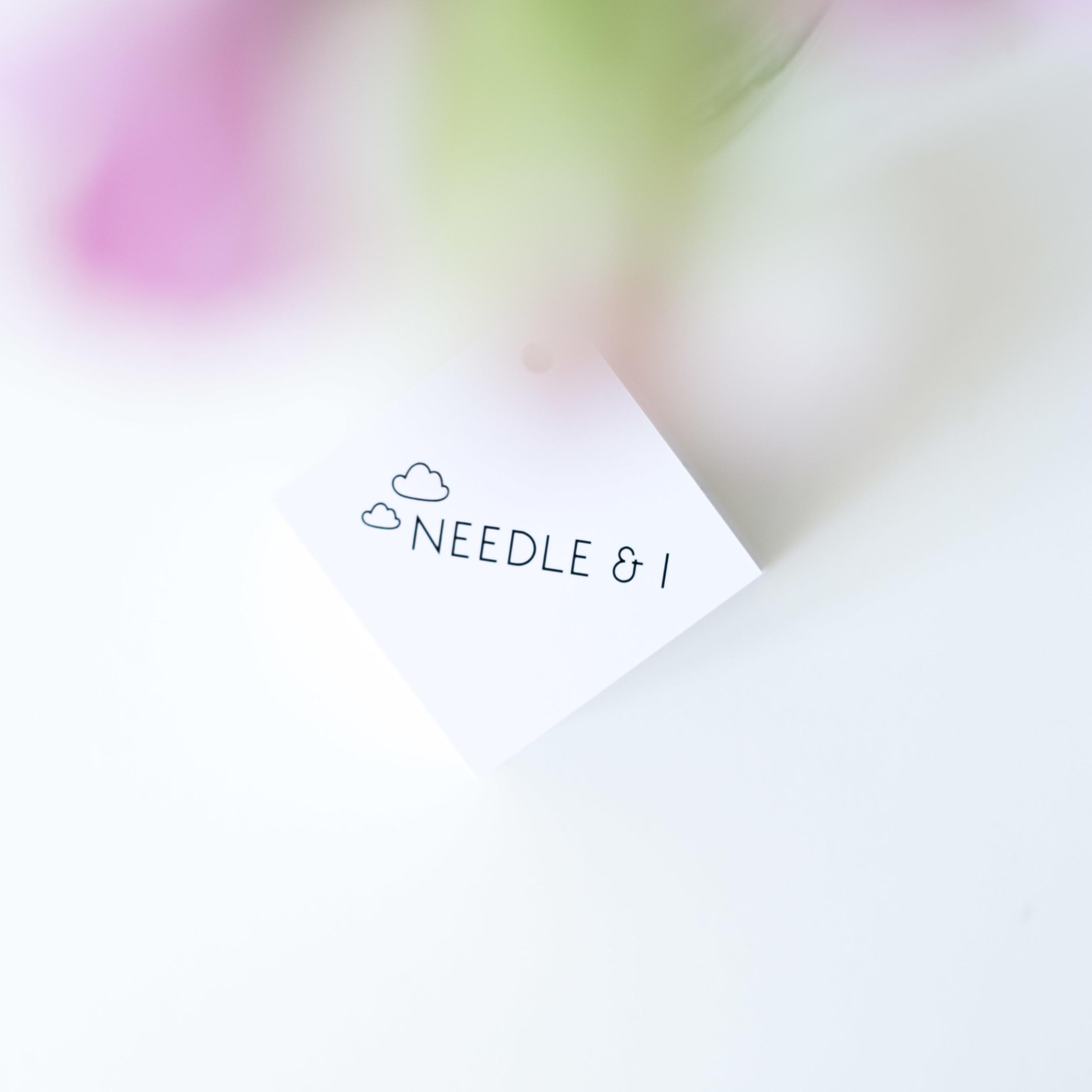 needle-and-i-43.jpg