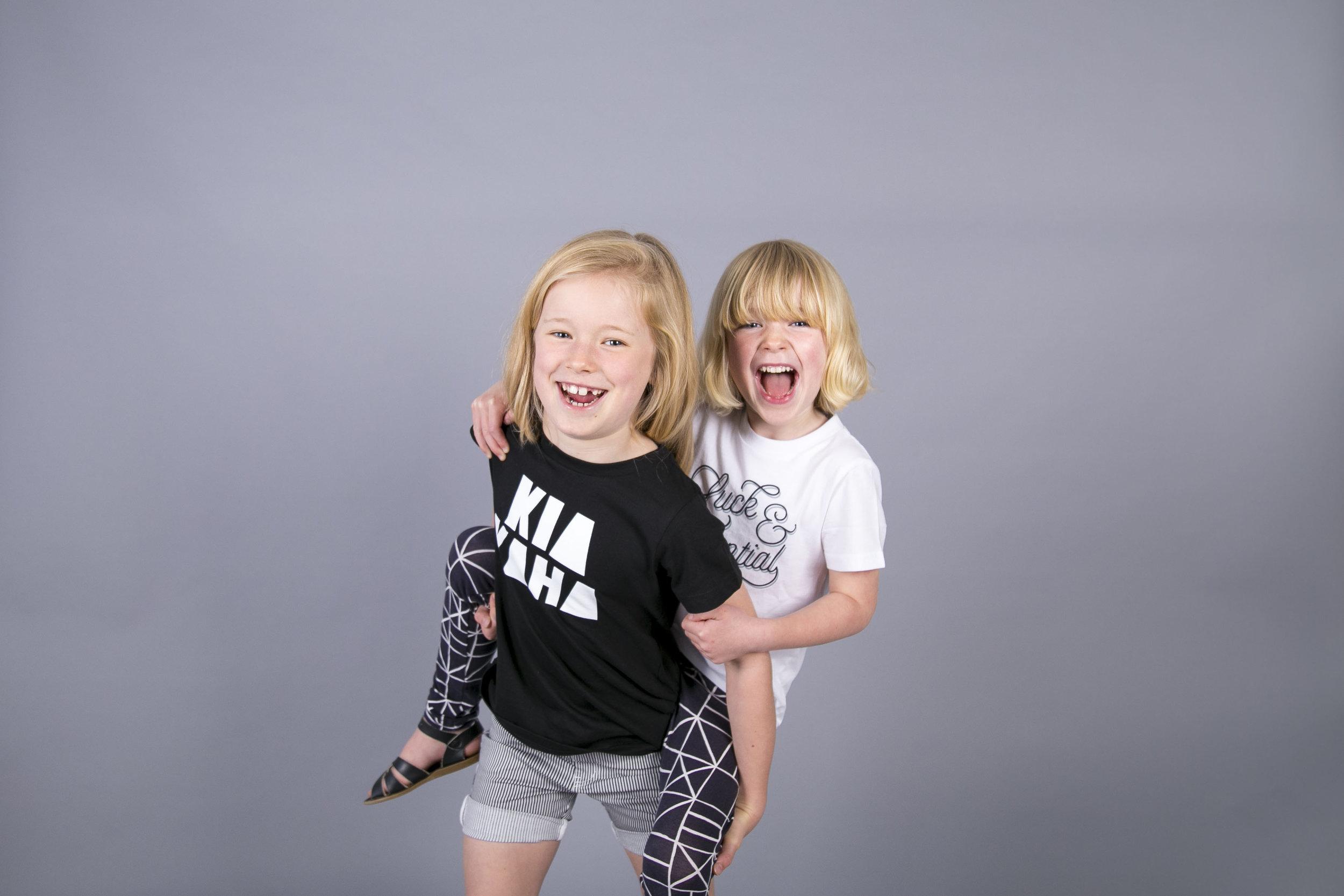 kidkind-6.jpg