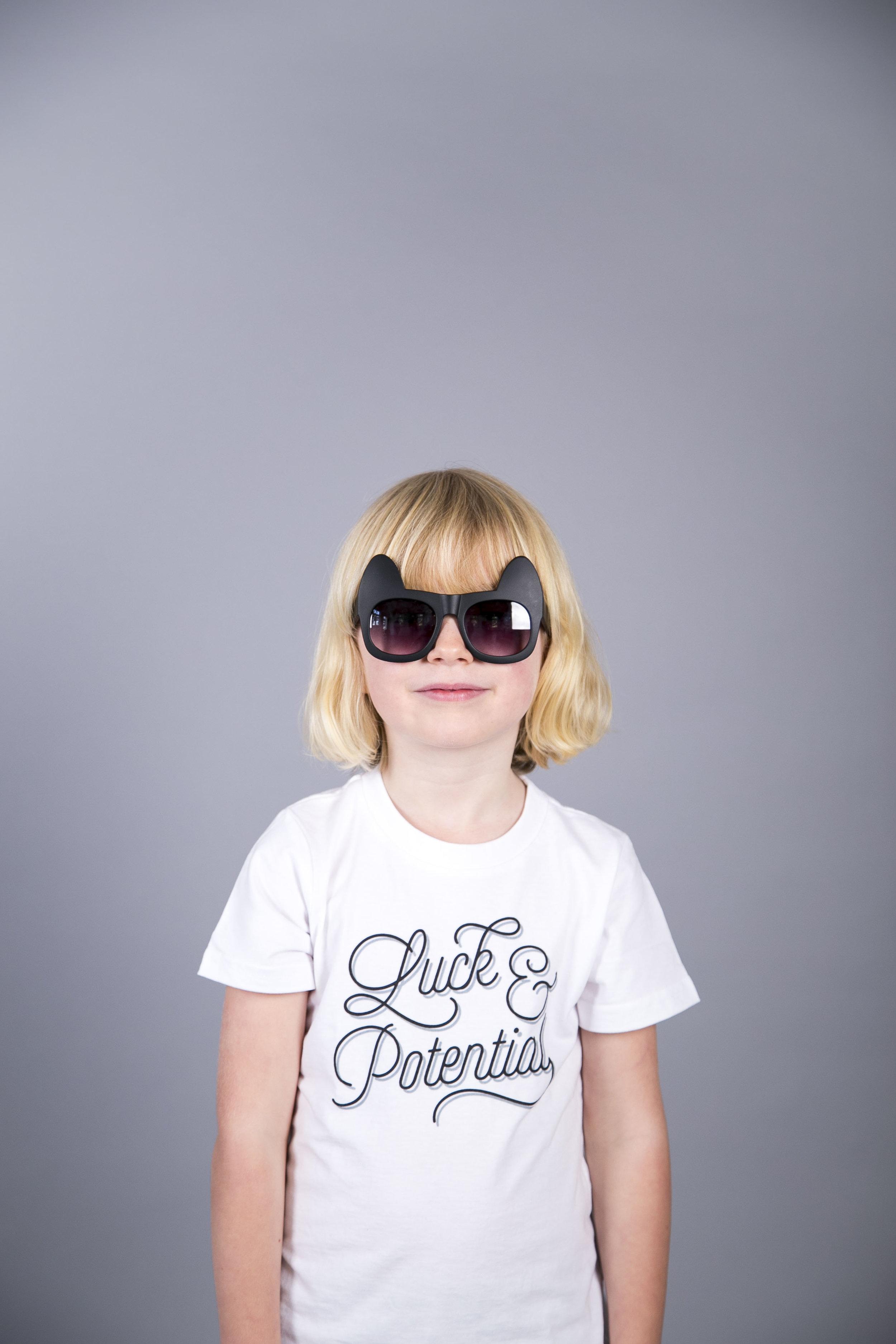 kidkind-7.jpg