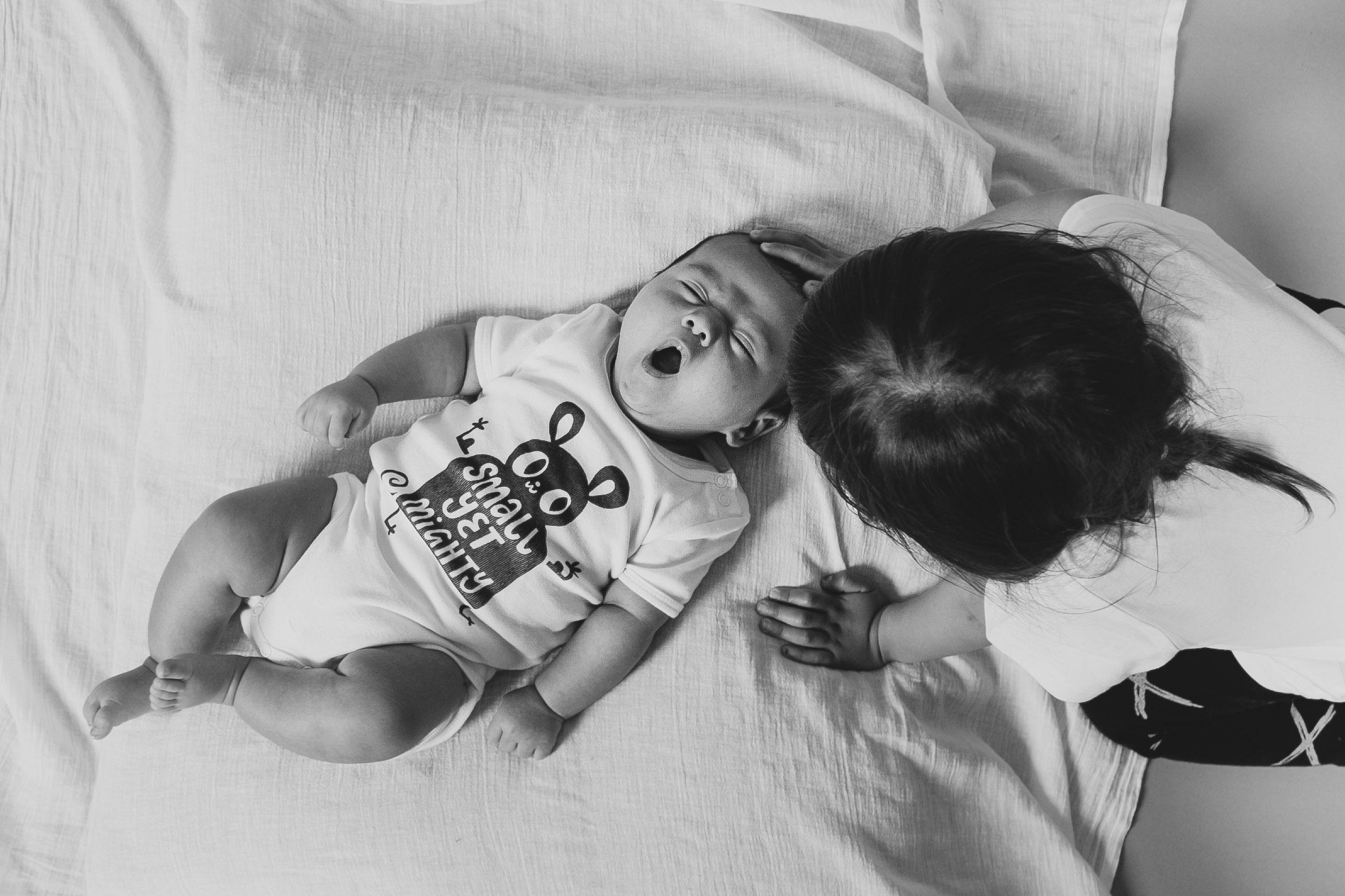 kidkind-8.jpg