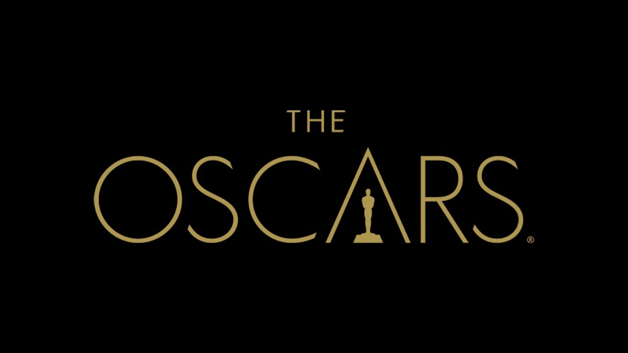 The Oscars - 10 Live Action Shorts Advance in 2017 Oscars Race