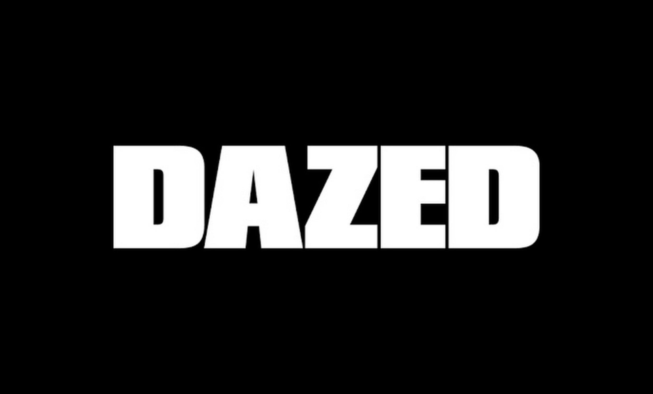 DAZEDS.jpg