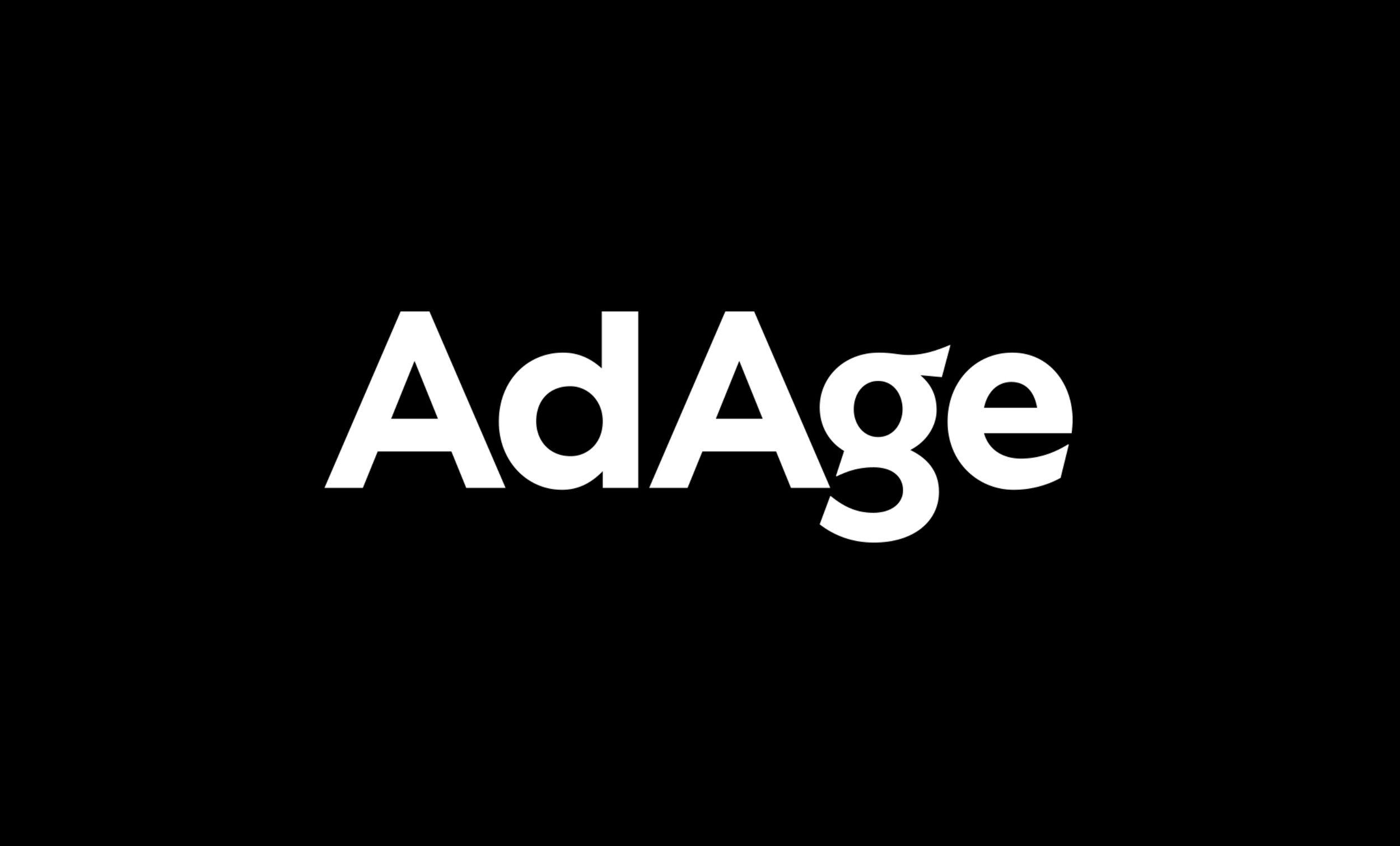 adage2.jpg