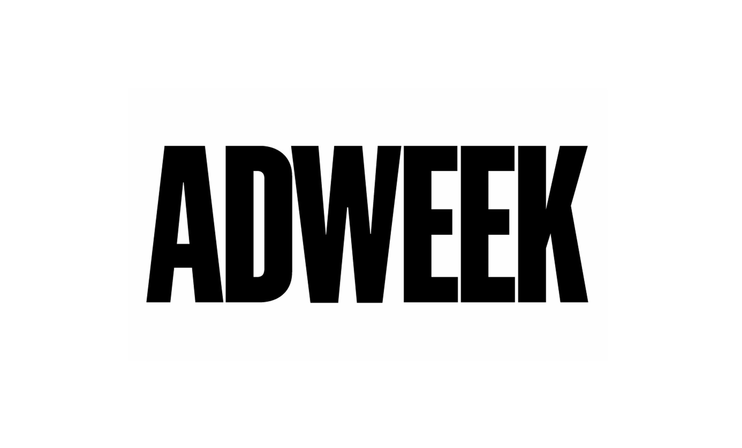 Adweek-large-logo2invert.jpg