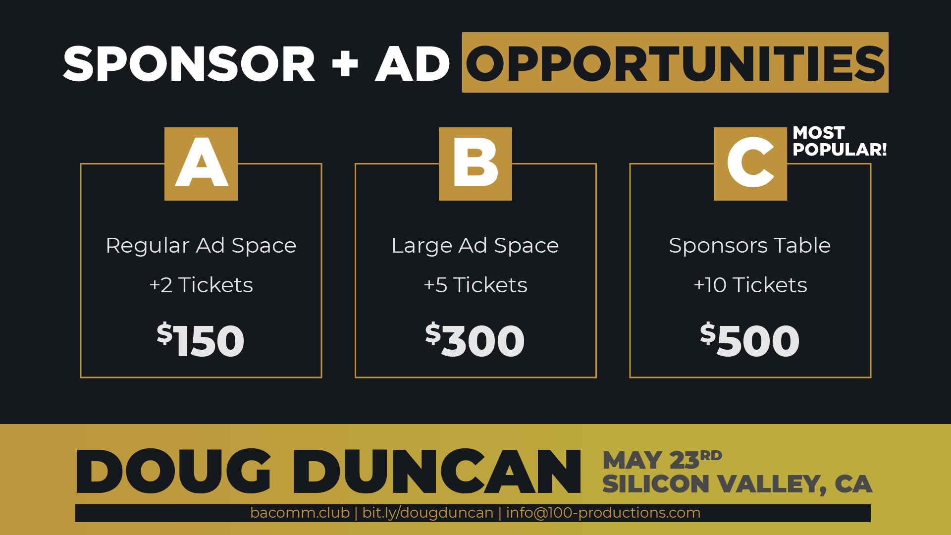 Doug Duncan Sponsorships.png