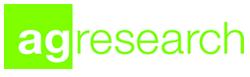 logo_agresearch.jpg