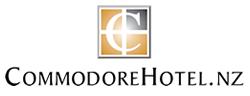 logo_commodore.jpg
