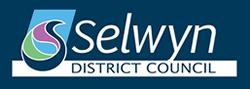 logo_selwyn.jpg