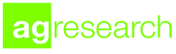 logo_agresearch.jpg