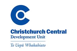 logo_christchurchcentral.jpg